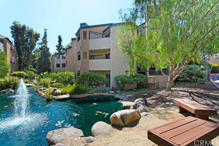 9751 Mesa Springs Way #117, San Diego, CA 92126 - MLS#: DW21158904