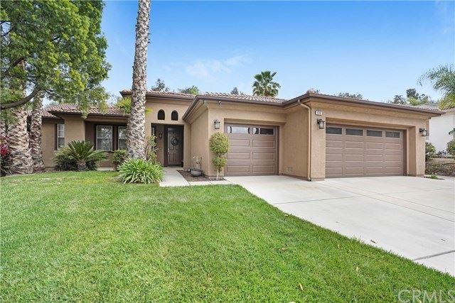 4207 Shoalcreek Drive, Corona, CA 92883 - MLS#: IG21060904