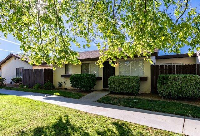 4362 Arnett Court, Riverside, CA 92503 - MLS#: IG21093904