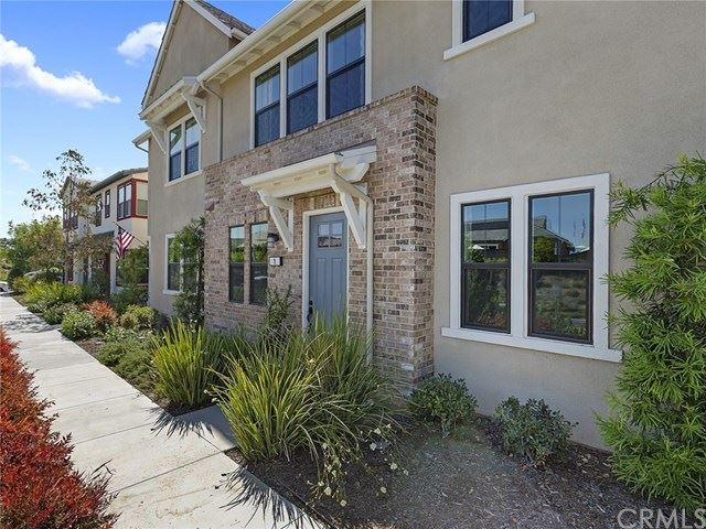 9 Concepcion Street, Ladera Ranch, CA 92694 - MLS#: OC20076904