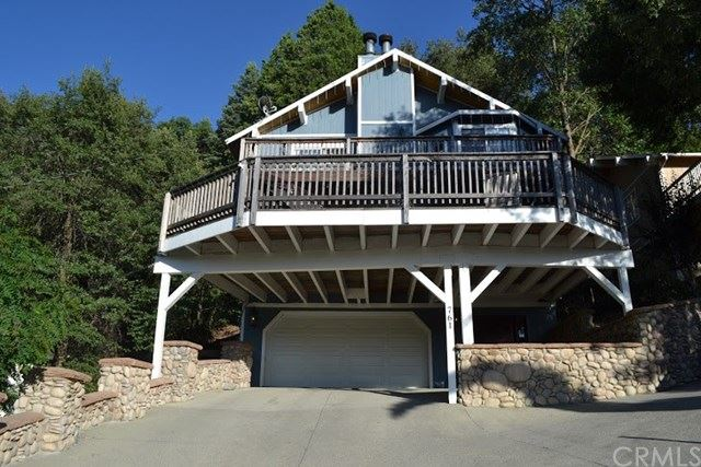 761 Berne Drive, Crestline, CA 92325 - MLS#: OC20133904