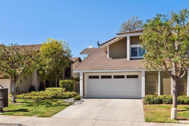 Photo of 7 Carriage Hill Lane, Laguna Hills, CA 92653 (MLS # OC21031904)