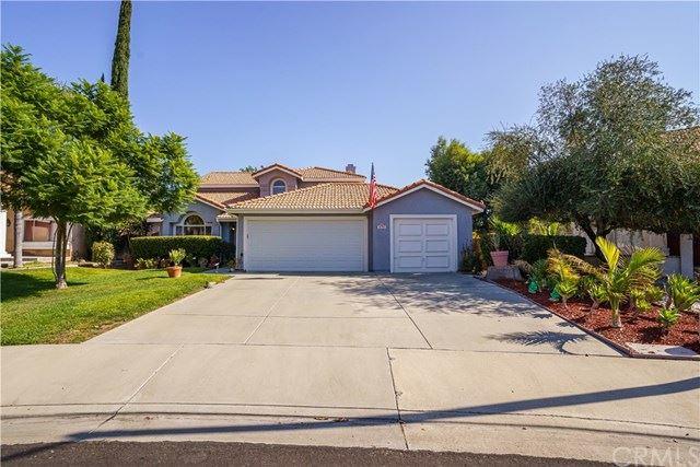 41315 Magnolia Street, Murrieta, CA 92562 - MLS#: SW20206904