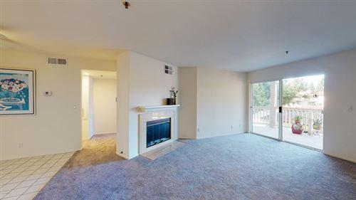 Photo of 5805 Oak Bend Lane #202, Oak Park, CA 91377 (MLS # 220004905)