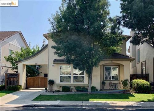 Photo of 1265 Picadilly Ln, Brentwood, CA 94513 (MLS # 40921905)