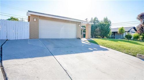 Photo of 420 Primrose Avenue, Placentia, CA 92870 (MLS # LG21232905)
