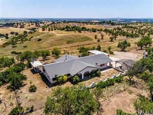 Photo of 973 Exline Road, Paso Robles, CA 93446 (MLS # NS19141905)