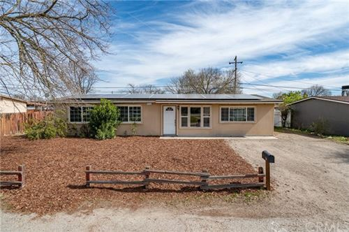 Photo of 154 San Carlos Drive, Paso Robles, CA 93446 (MLS # NS21037905)