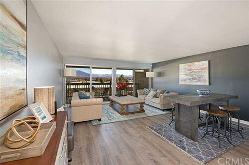 Photo of 23416 Caminito Lazaro #240, Laguna Hills, CA 92653 (MLS # OC21012905)