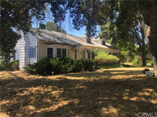 Photo of 8950 Atascadero Avenue, Atascadero, CA 93422 (MLS # SC20091905)
