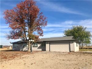 Photo of 4080 Farousse Way, Paso Robles, CA 93446 (MLS # SP18274905)