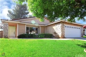 Photo of 24427 Goldpoint Place, Diamond Bar, CA 91765 (MLS # TR19159905)