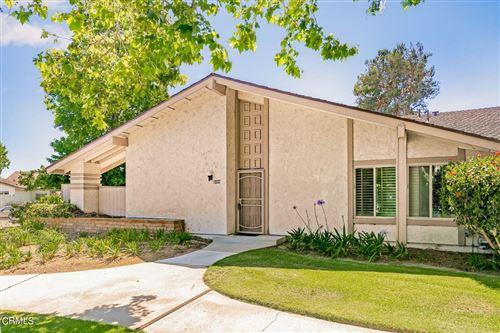 Photo of 509 Holly Avenue, Oxnard, CA 93036 (MLS # V1-5905)