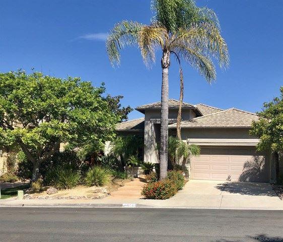 11038 Poinsett Rd., San Diego, CA 92131 - #: 200048905
