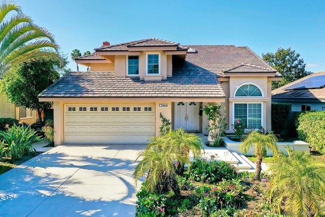 12860 Orangeburg Ave, San Diego, CA 92129 - MLS#: 200052905