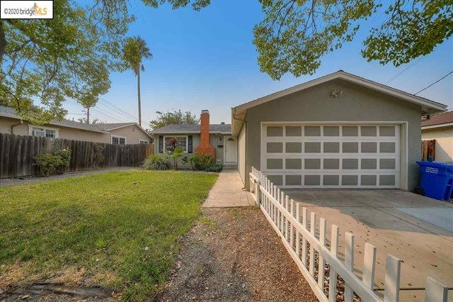 213 Crowley Ave, Pittsburg, CA 94565 - #: 40923905