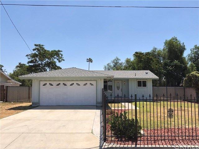 24798 Eucalyptus Avenue, Moreno Valley, CA 92553 - MLS#: CV20114905