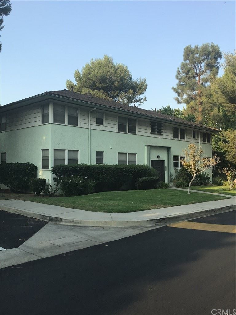 5851 Bowcroft Street #4, Los Angeles, CA 90016 - MLS#: CV21178905