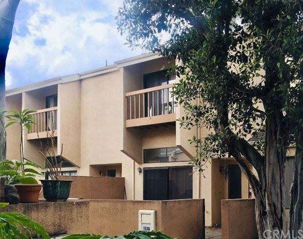 1538 Windsor Lane, Fullerton, CA 92831 - MLS#: EV20056905