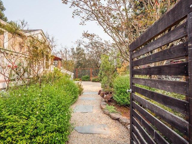 2655 Brommer Street #53, Santa Cruz, CA 95062 - #: ML81813905