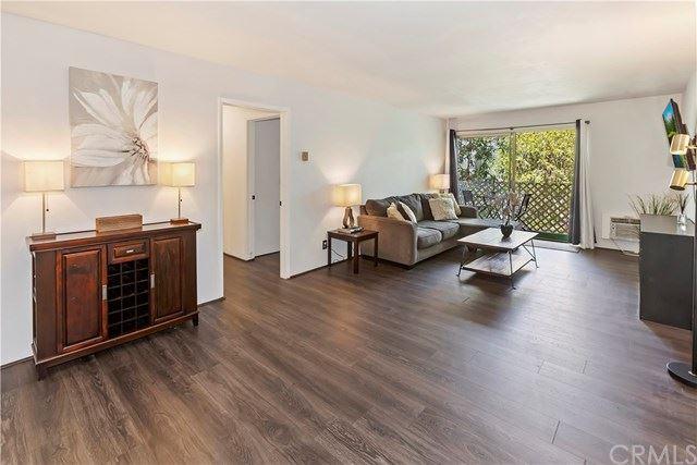 3565 Linden Avenue #252, Long Beach, CA 90807 - MLS#: OC20161905