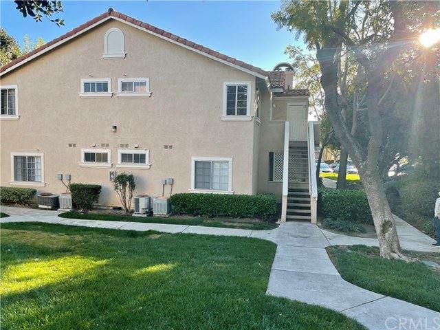 Photo of 9 Picazo #98, Rancho Santa Margarita, CA 92688 (MLS # OC21042905)