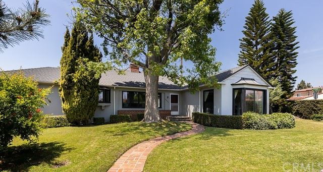 5041 Baldwin Avenue, Temple City, CA 91780 - MLS#: PW21098905