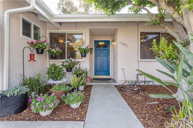 11627 Gerald Avenue, Granada Hills, CA 91344 - #: SR20197905
