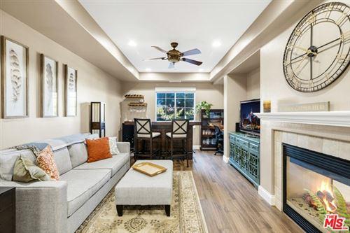 Photo of 12975 Agustin Place #132, Playa Vista, CA 90094 (MLS # 20658906)