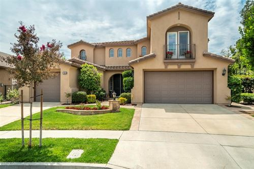 Photo of 3095 Eaglewood Avenue, Thousand Oaks, CA 91362 (MLS # 220008906)