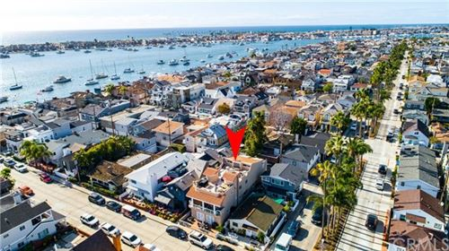 Photo of 125 Onyx Avenue, Newport Beach, CA 92662 (MLS # NP20009906)