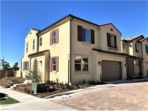 Photo of 67 Eclipse, Lake Forest, CA 92630 (MLS # OC18296906)