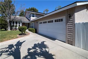 Tiny photo for 24495 Via Tequila, Lake Forest, CA 92630 (MLS # OC19055906)