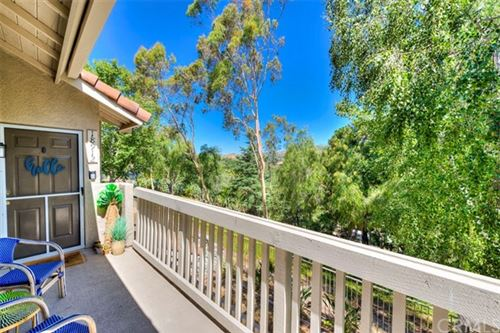 Photo of 18912 Canyon, Lake Forest, CA 92679 (MLS # OC20154906)