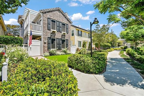 Photo of 8 Conyers Lane, Ladera Ranch, CA 92694 (MLS # OC21159906)