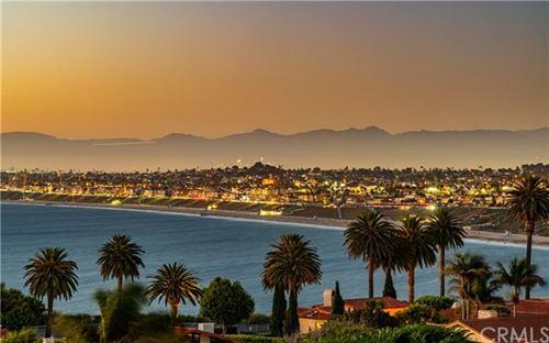 Photo of 512 Via Almar, Palos Verdes Estates, CA 90274 (MLS # PV20155906)