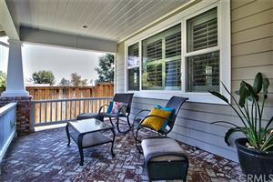 Tiny photo for 4272 AVOCADO Avenue, Yorba Linda, CA 92886 (MLS # PW19080906)