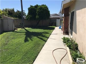 Tiny photo for 5862 Gloucester Circle, Westminster, CA 92683 (MLS # PW19135906)