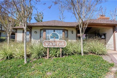 Photo of 11232 Linda Ln #C, Garden Grove, CA 92840 (MLS # PW20038906)