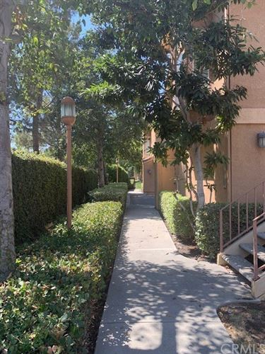 Tiny photo for 19431 Rue De Valore #2F, Lake Forest, CA 92610 (MLS # PW20190906)