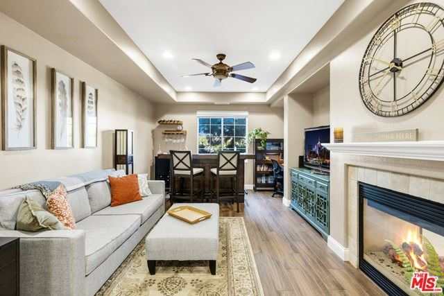 12975 Agustin Place #132, Playa Vista, CA 90094 - MLS#: 20658906