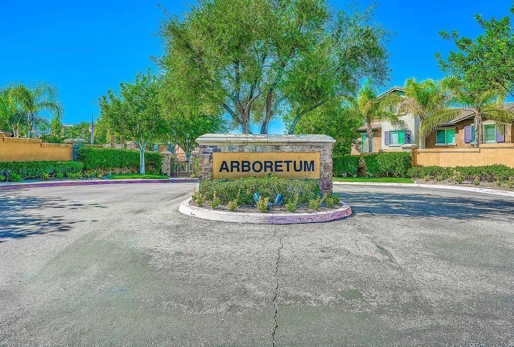 26313 Arboretum Way #204, Murrieta, CA 92563 - MLS#: 210028906