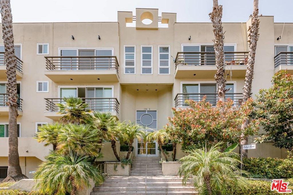 11949 Goshen Avenue #201, Los Angeles, CA 90049 - MLS#: 21762906
