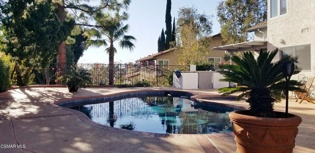 Photo of 3276 Rikkard Drive, Thousand Oaks, CA 91362 (MLS # 221000906)