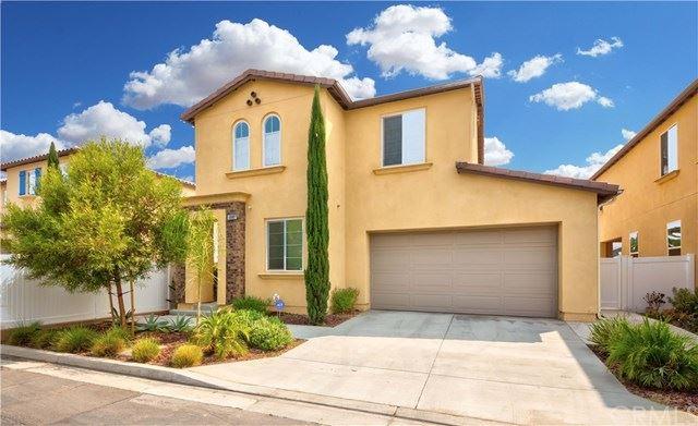 16062 E San Bernardino Road, Covina, CA 91722 - MLS#: DW20192906