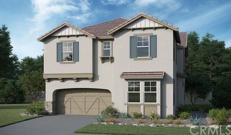 8833 Bay Laurel Street, Chino, CA 91708 - MLS#: EV21056906
