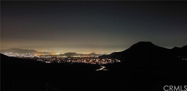 8555 Pigeon Pass Road, Moreno Valley, CA 92557 - MLS#: IV19274906