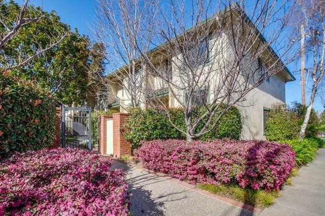 225 Santa Inez Avenue #24, San Mateo, CA 94401 - #: ML81831906