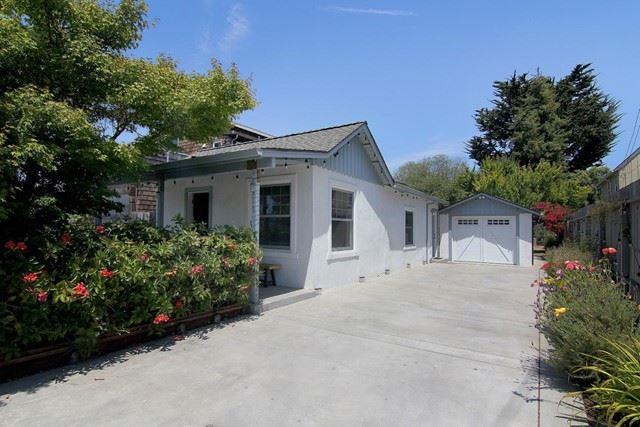 638 37th Avenue, Santa Cruz, CA 95062 - #: ML81849906