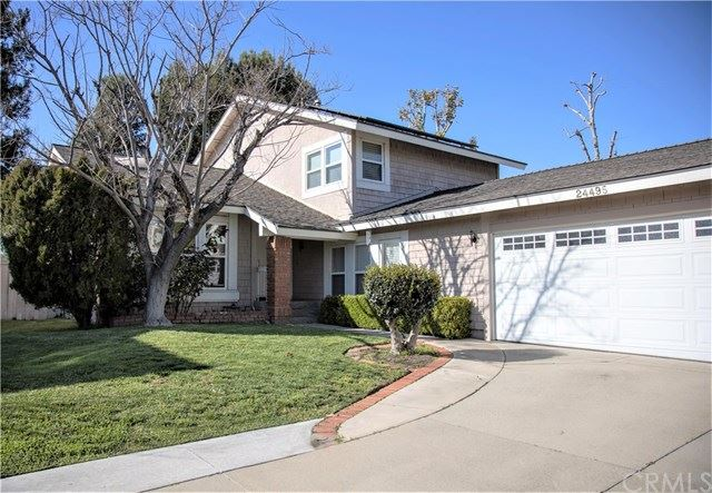 Photo for 24495 Via Tequila, Lake Forest, CA 92630 (MLS # OC19055906)